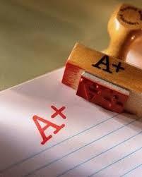 B.Com Exam Result 2014 Balochistan University 12th June | AllpkresultsAllpkresults