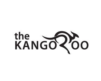 113 best Roos & kangaroo crafts! images on Pinterest