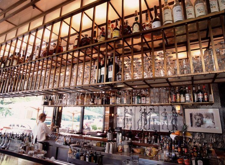 Single Bar Berlin Mitte