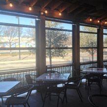 sun shade for patio, sun shades, patio shade ideas, exterior sun shades for patios, porch sun shades, outdoor sun shades