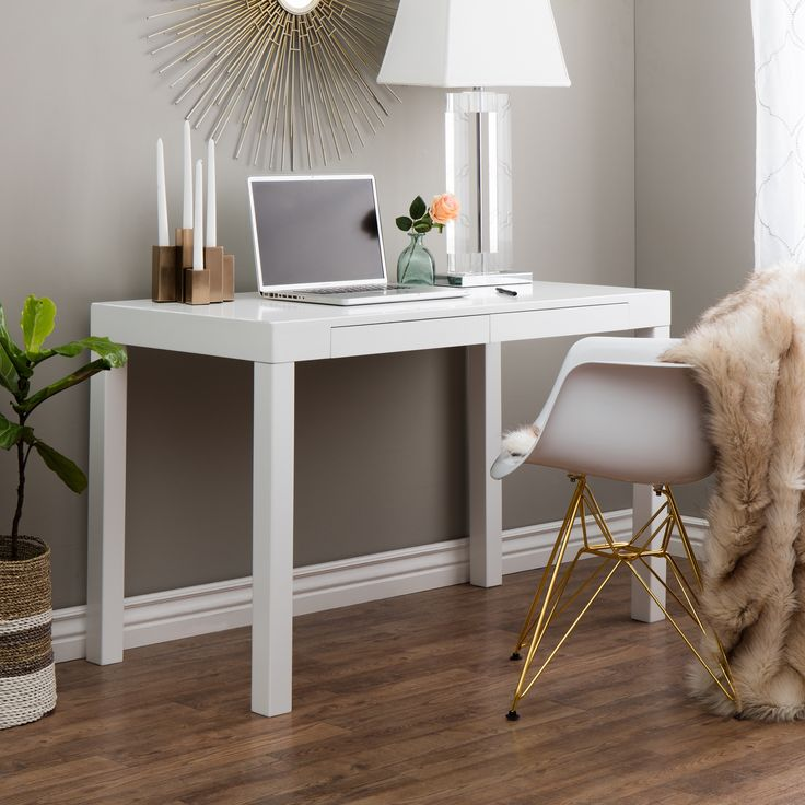 1000 images about home office on pinterest home decor for Furniture 0 finance