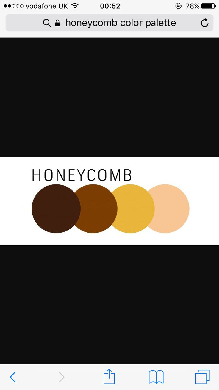 Find this Pin and more on Colour ideas/Combination by aimeerxo.