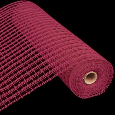 Windowpane Mesh 21 Quot In Width 10 Yards In Length Material