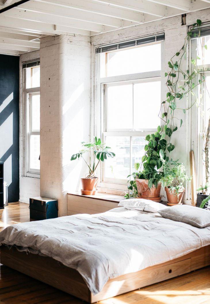 Bedroom Inspiration 747 best home images on