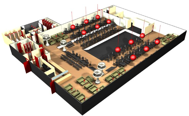 Bradley floor plan best home - Best online interior design course ...