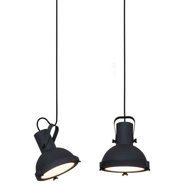projecteur 165 hanglamp nemo cassina verlichting i lighting pinterest pendant lamps. Black Bedroom Furniture Sets. Home Design Ideas