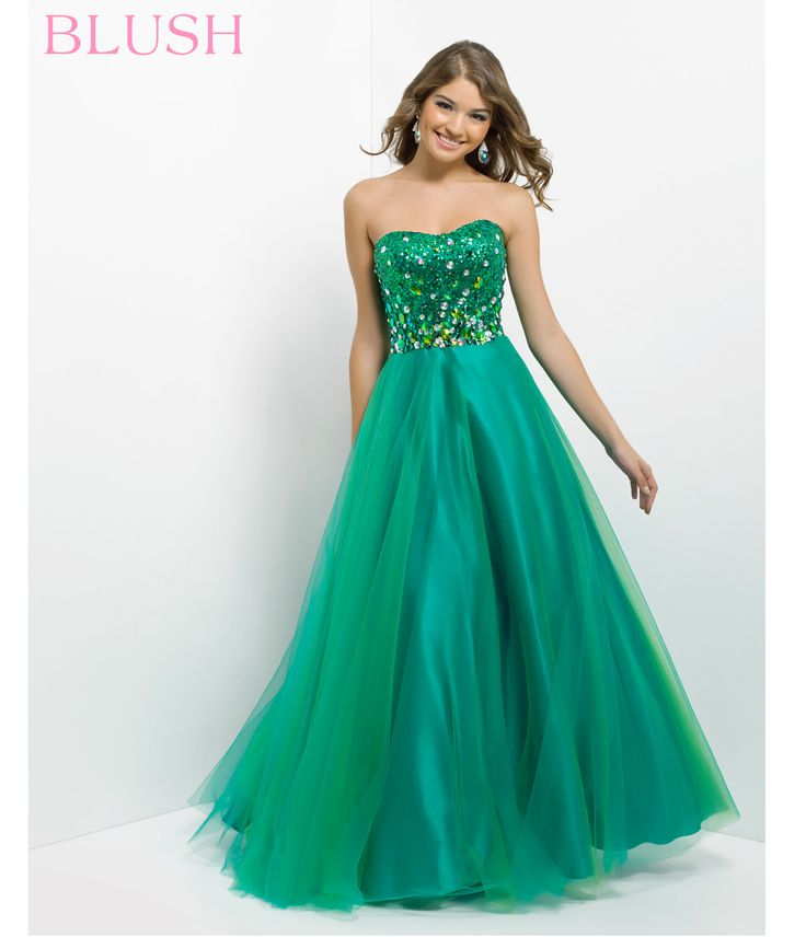 C prom dresses expensive