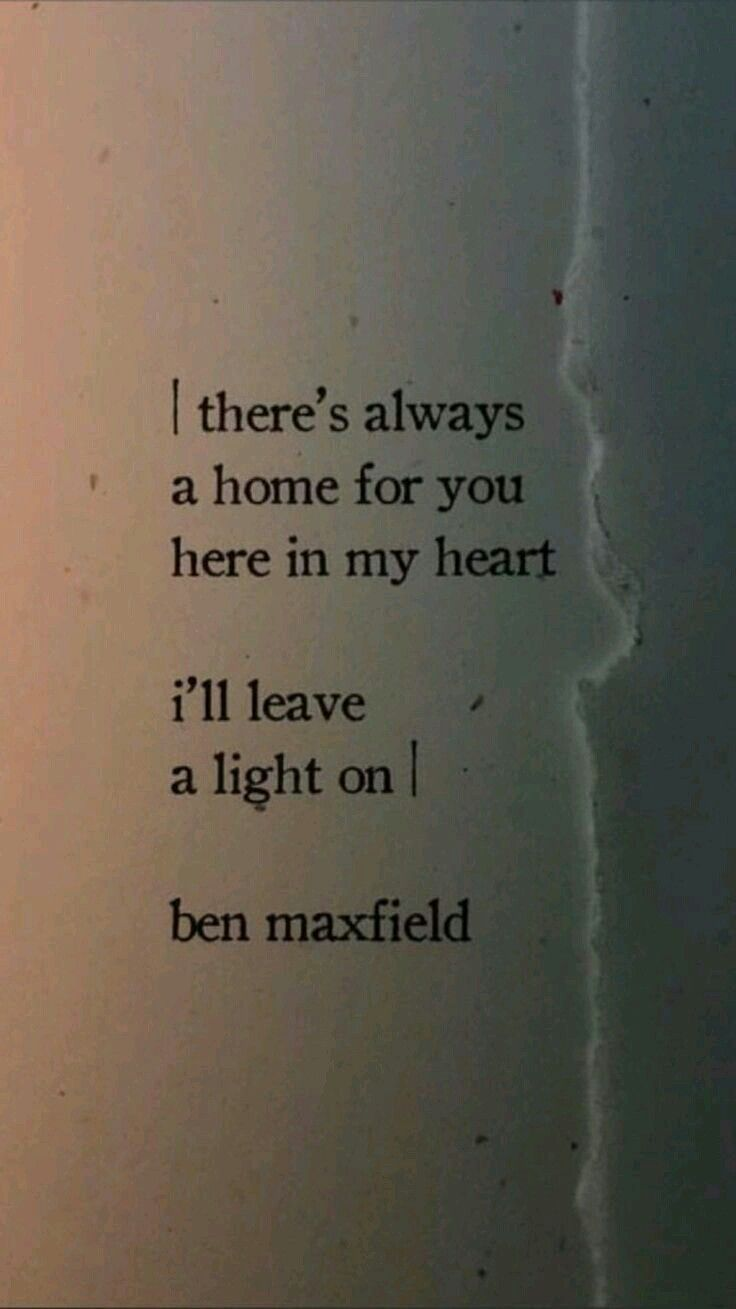 Pin By Fireproof On Deeeeeep Eternal Love Quotes Love Quotes Inspirational Quotes