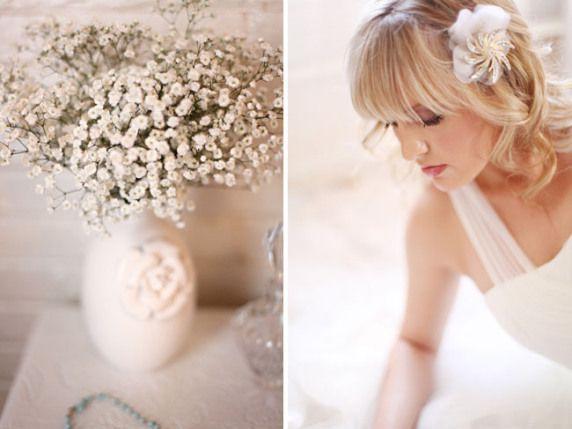 vinterbryllup | Søkeresultater | brudeblogg.no - bryllupsblogg om brudekjoler, bryllupsplanlegging og inspirasjonsbilder til bryllup.