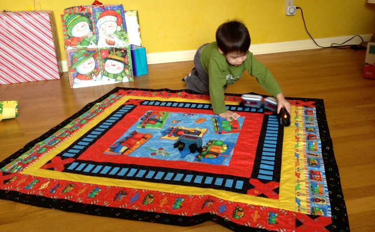17 Best Images About Quilts On Pinterest Thomas The