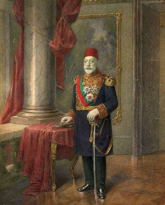 17 Best images about Fez on Pinterest   Ottomans, Portrait ...
