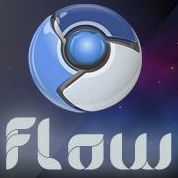 Try Out Googles Chromium OS On Your Laptop Or Netbook With Flow   image