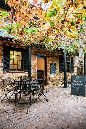 Mudgee - top 10 restaurant & cafe reviews