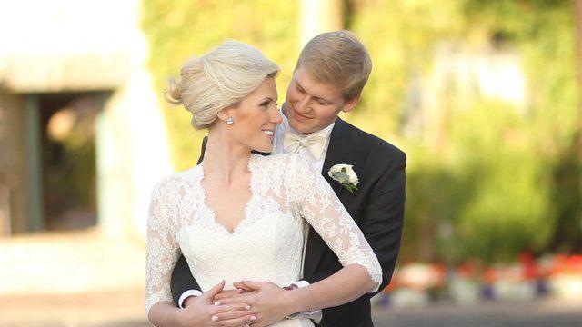 Wedding Films | Serendipity Cinematography | The Royal Palms | Weddings