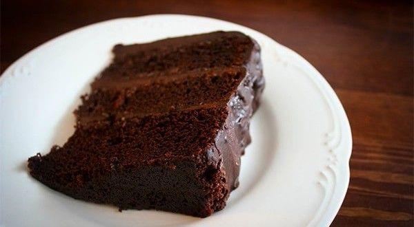 здесь торт каро рецепт с фото вашему вниманию свой