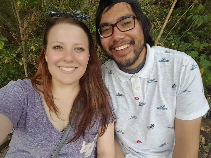 casual dating 100 kostenlos