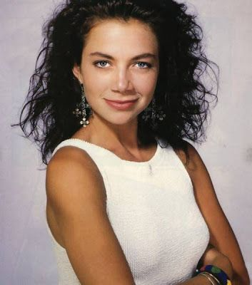 justine bateman family ties photos - Google 検索