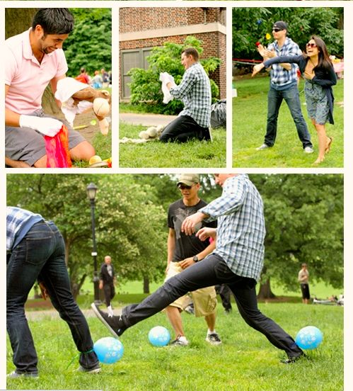 baby shower games for men ideal baby shower