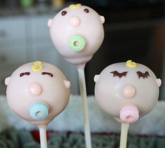 Hey, I found this really awesome Etsy listing at http://www.etsy.com/listing/92691211/baby-shower-cake-pops