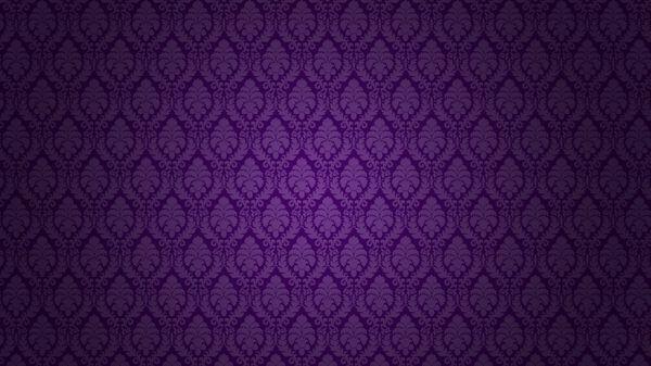 Purple Patterns minimalistic purple patterns textures