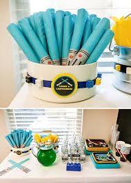 17 meilleures images à propos de Skylanders & Monster High Birthday sur  Pinterest | fête à thème Star Wars, La reine des neiges et Gâteaux  d'anniversaire