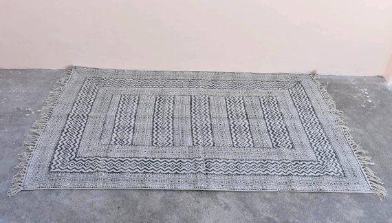 42+ World market rugs 6x9 information