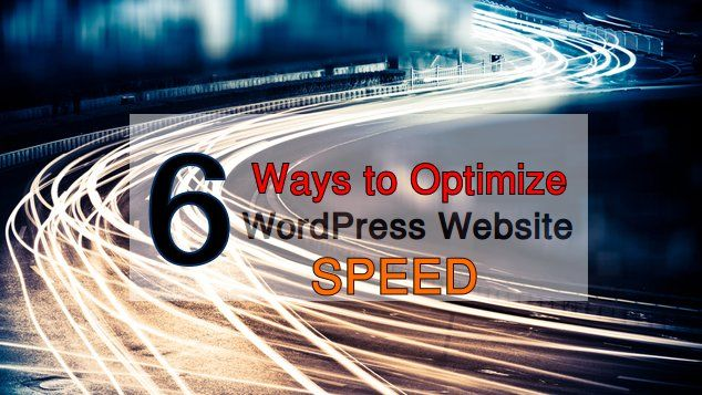 There are various factors that contribute to the success of your website while each having its own reasons. However, the loading speed of your website is one of the most