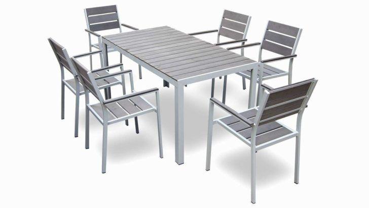 interior design table chaise jardin