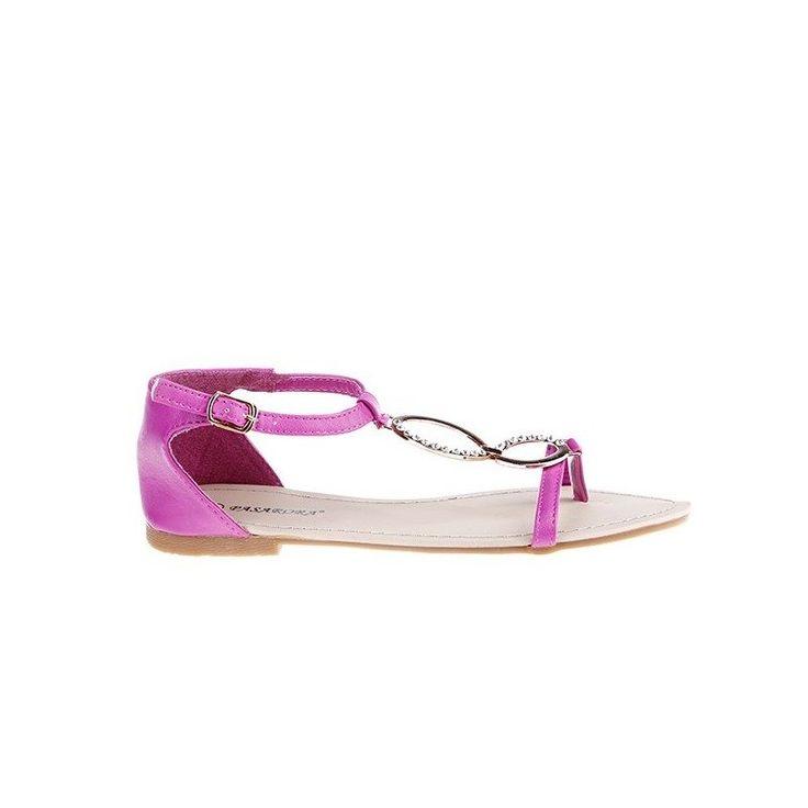 Sandale dama LaMont