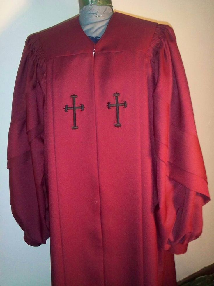 Lastest Cokesbury - Murphy Clergy U0026 Choir Apparel