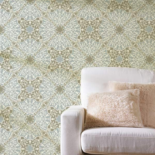38 best Master bedroom walls images on Pinterest Home ideas