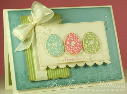 63 best images about Easter card idea – Easter Card Making Ideas