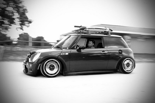 mini cooper s r53 cars pinterest minis mini cooper s and mini coopers. Black Bedroom Furniture Sets. Home Design Ideas