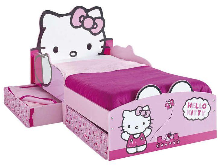 les 25 meilleures id es de la cat gorie lit enfant conforama sur pinterest conforama chambre. Black Bedroom Furniture Sets. Home Design Ideas