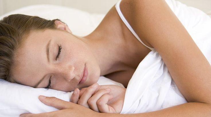 Ο ύπνος και όχι το χρήμα, φέρνει την ευτυχία: Είναι πιο σημαντικός κι από αύξηση!