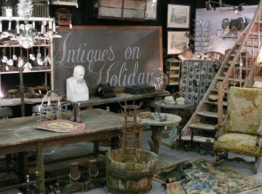 17 best images about destin florida on pinterest for Craft store destin fl