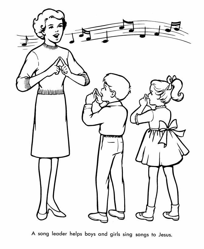 18 best Cherub Choir images on Pinterest Music classroom