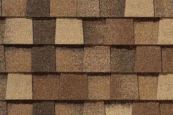 how to choose shingles in the gta