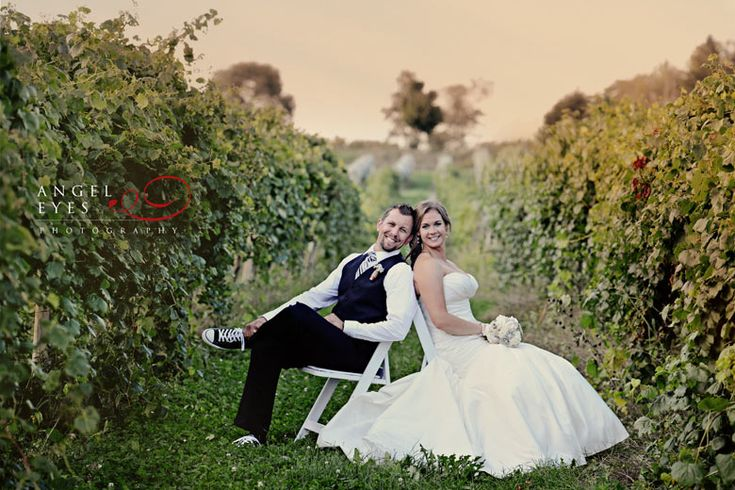 25+ Best Illinois Wedding Venues Ideas On Pinterest