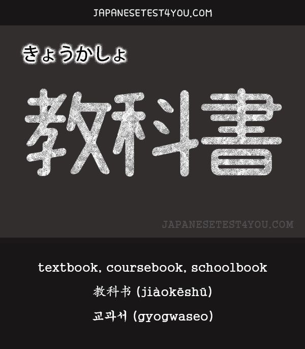 Learn JLPT N3 Vocabulary: http://japanesetest4you.com/jlpt-n3-vocabulary-list/