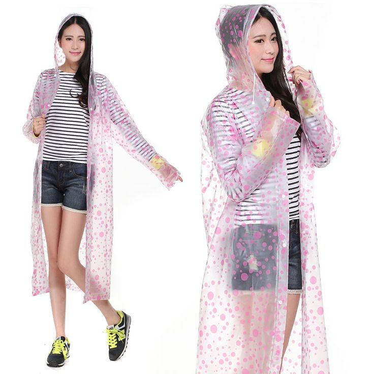 raincoat poncho Picture - More Detailed Picture about Waterproof Raincoat Rain Coat Cape Women Parka Regenmantel Chuva Layer Regenjas Impermeable Raincoat Poncho For Woman QQG305 Picture in Raincoats from J. China Preferably Store | Aliexpress.com | Alibaba Group