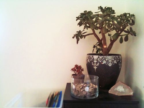 South east corner feng shui office wealth for the home - Wealth direction feng shui ...