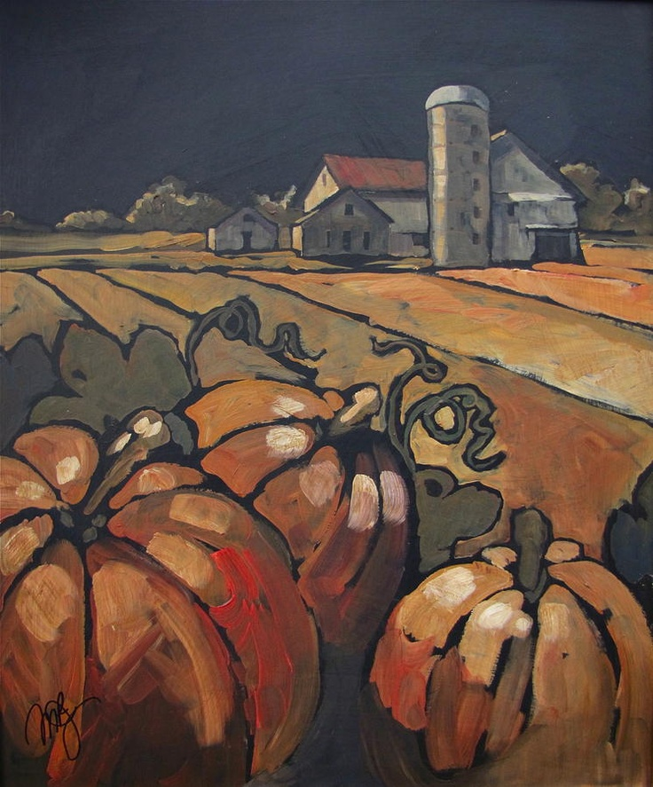 Lancaster County Pa Farm Country Canvas Print / Canvas Art ...