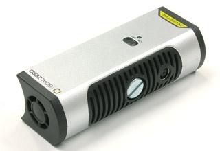 Sherpa Inverter AC Inverter V2 製品情報 Goal Zero ACインバータ | 株式会社アスク