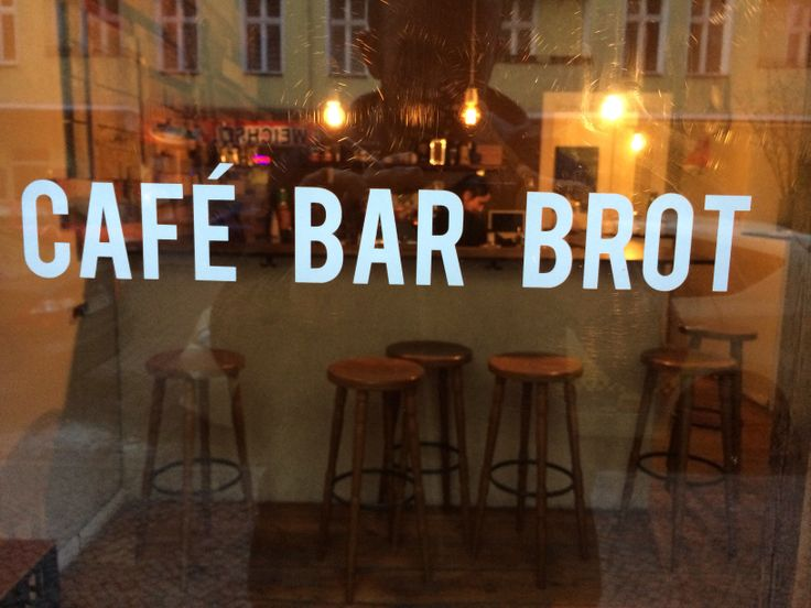 bar quote from list bar neu k lln berlin signs pinterest bar quotes bar and quotes. Black Bedroom Furniture Sets. Home Design Ideas