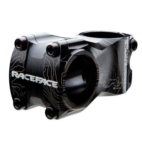 Race Face Atlas Mountain Bike Stem - http://mountain-bike-review.net/products-recommended-accessories/race-face-atlas-mountain-bike-stem/ #mountainbike #mountain biking