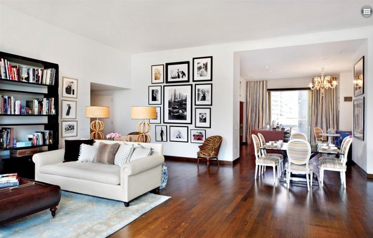 80 best Living Room Spaces NYC images on Pinterest | Apartments ...