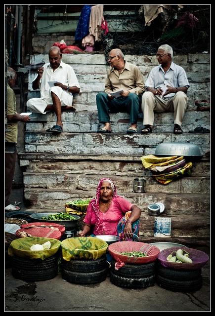 jaipur india jodhpur terrace wander ethnic house porch patio terraces deck
