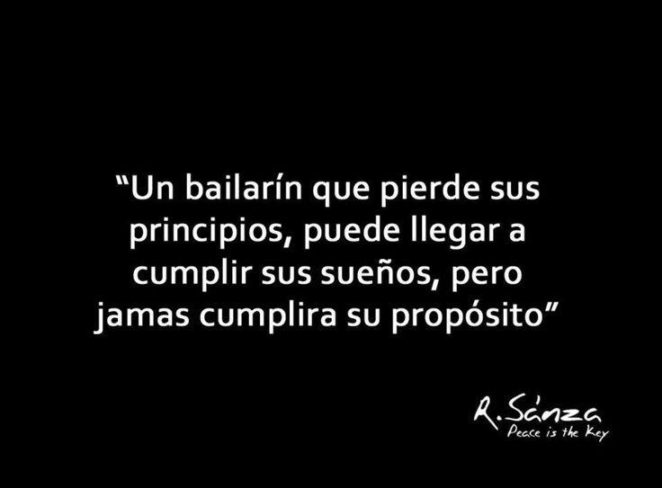 R. Sánza