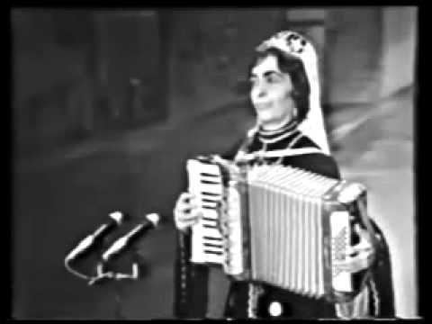 Adiga _ Al Jeel Club 1971 _ Pshinawa Abida wumar